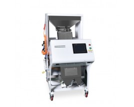 M Series Small Rice Color Sorter